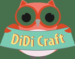 DidiCraft